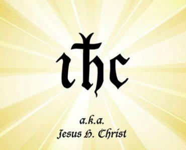 IHC monogram