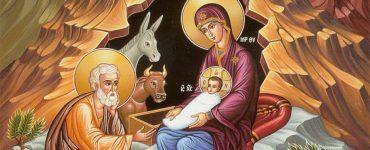 Nativity of Christ