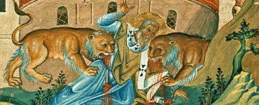 Ignatius, Bishop of Antioch